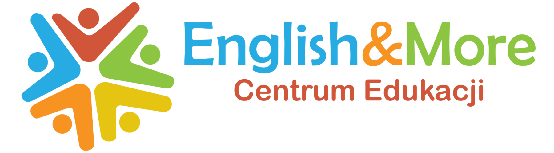 English&More Centrum Edukacji