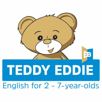 TE logo podpis